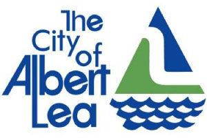 city-of-albert-lea-logo